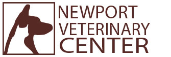Newport Veterinary Center